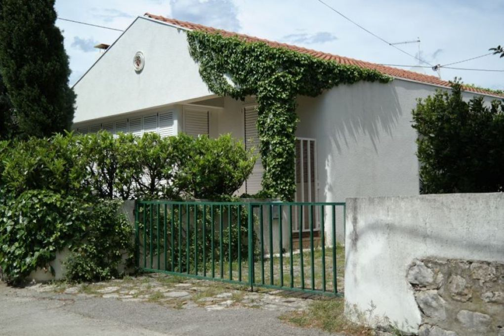 Villa Dvojac ****
