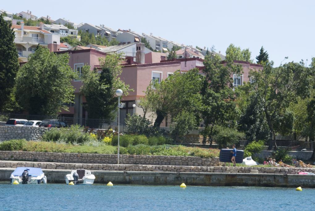 Villa Lostura