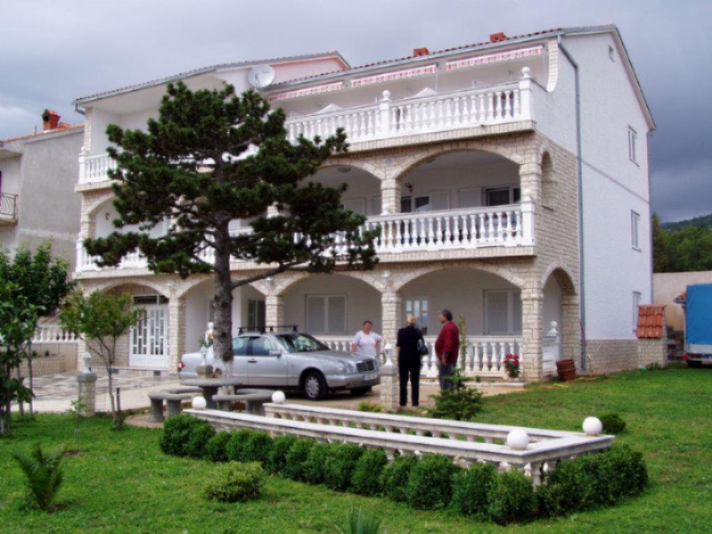 Villa Katarina 2