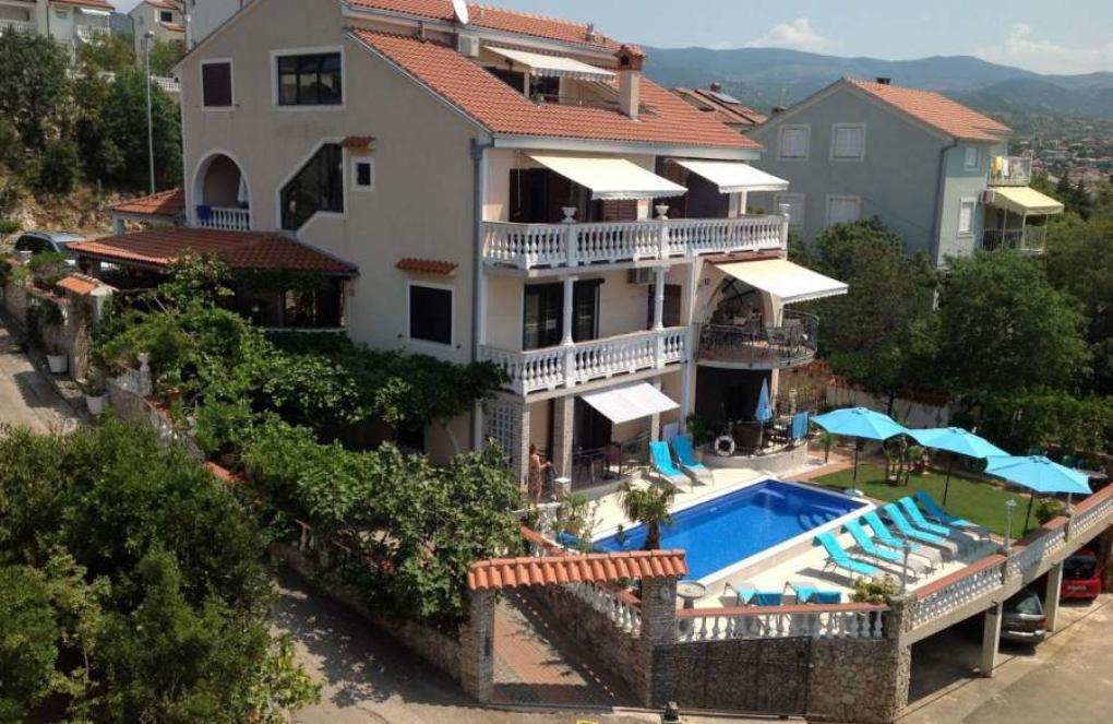 Villa Vera Sweet