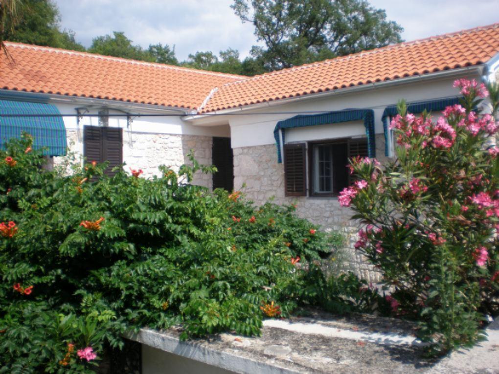 Villa CECILIJA