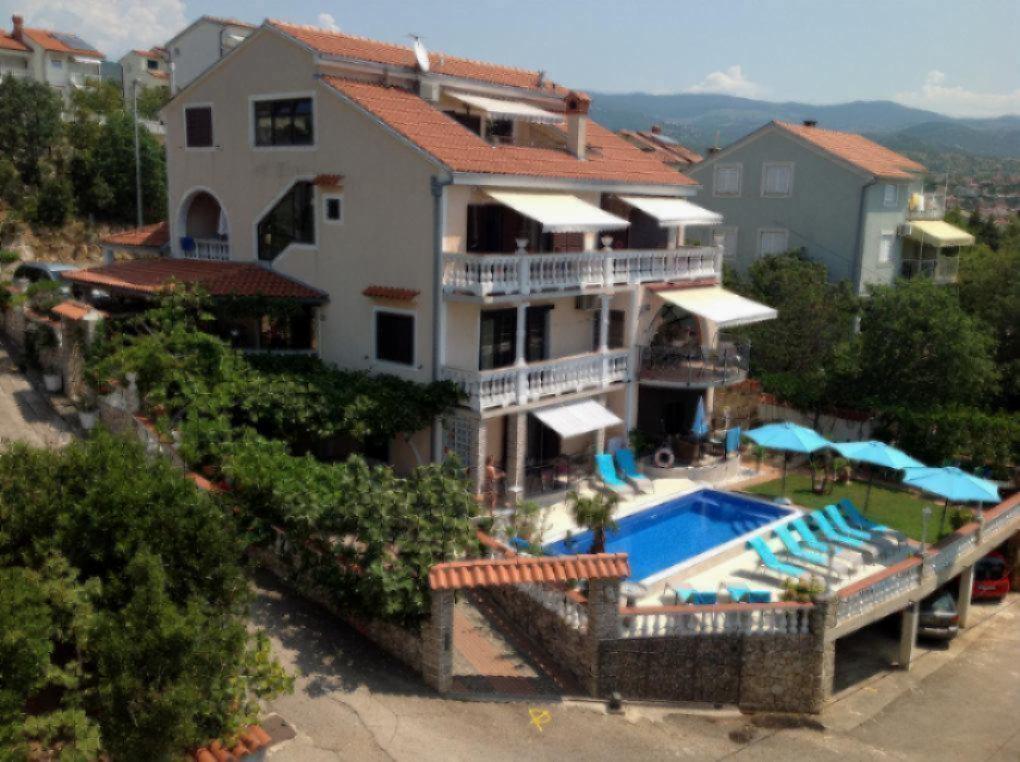 Villa Vera 4