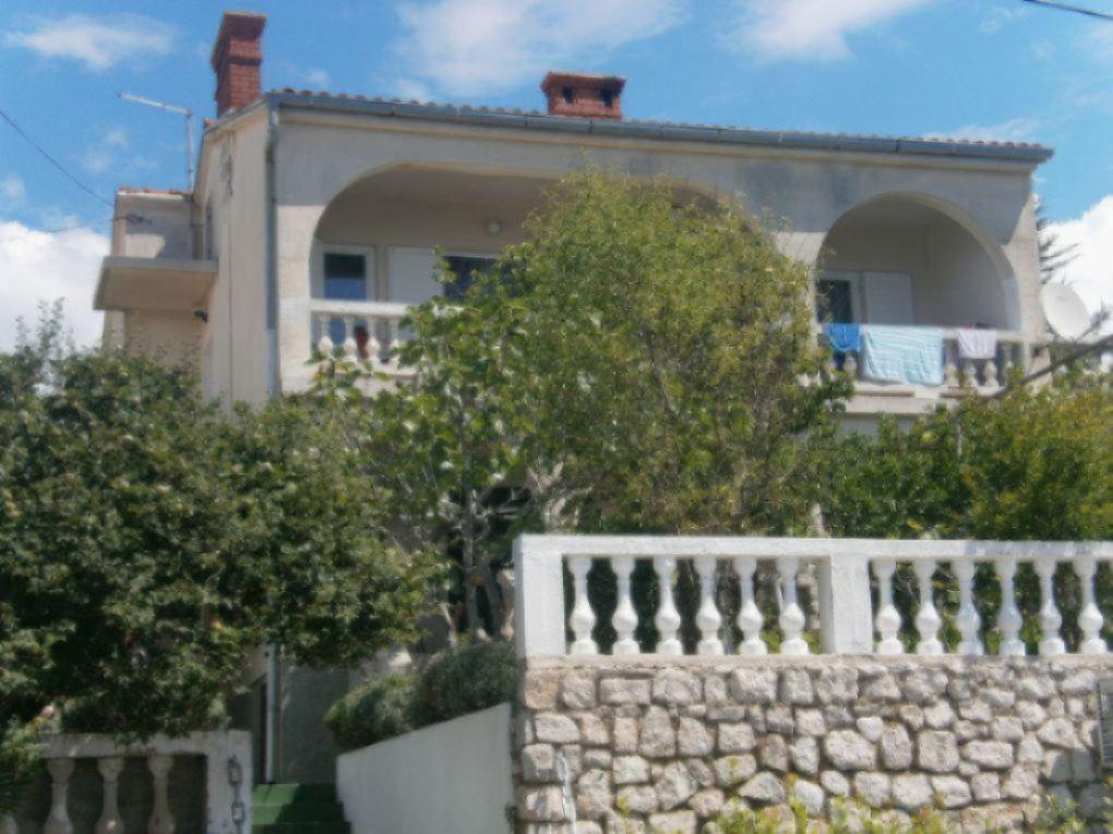 Villa Lela, app.OG