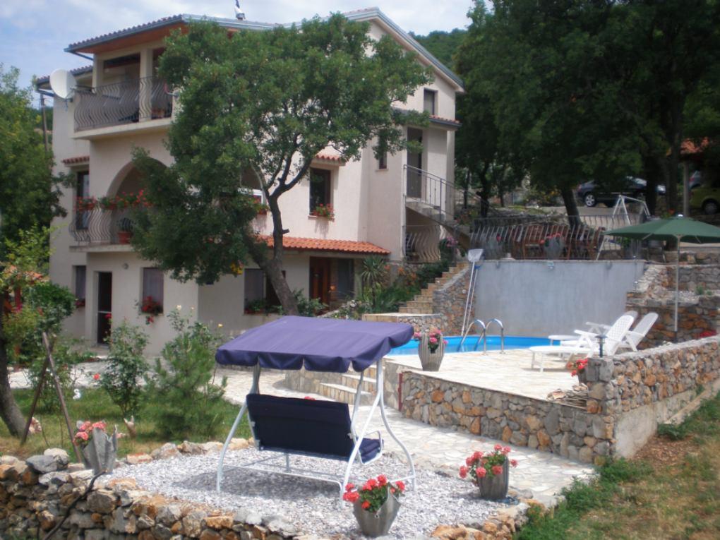 Villa Nika 4