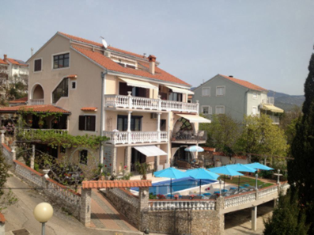 Villa Vera 5